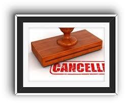 2e1ax_bubbles_entry_Visa-Cancelled