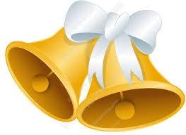 2e1ax_bubbles_entry_Wedding-Bells